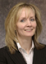 Dr. Susan M. Gannon, MD