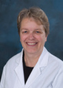 Dr. Susan S Gifford, MD