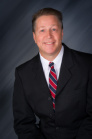 Dr. Michael M Kelley, DDS