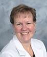 Dr. Sandra Wiita, MD