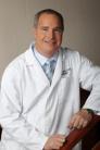 Todd E. Shatkin, D.D.S.