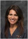 Geri-Lynn Waldman, D.D.S.