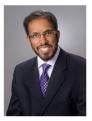 Dr. Nasim Huq, M.D., FRCSC, M.Sc., FACS