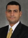 Basseem Asaad, MD