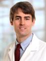Dr. Nicholas Edward Dietz, MD