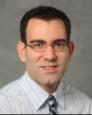 Dr. Nicholas G Donas, MD