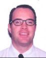 Dr. Mathew R Tempest, MD
