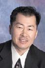 Dr. Matthew Minseok Keum, MD