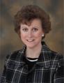 Maureen Yvonne Yablonski, M.D.