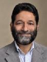 Dr. Mohammad Habib Bawani, MD