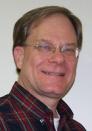 Dr. Radford Douglas Tanksley, MD