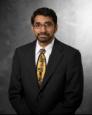 Dr. Rafi Mohammed Ali, MD
