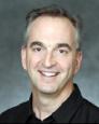 Dr. Adam Klugman, MD