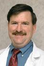 Dr. Paul L Jones, MD