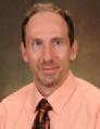 Dr. Jason F Vollweiler, MD
