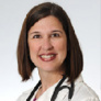 Dr. Erin R Fries, MD