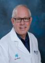 Dr. Christopher Ray Suntala, MD