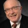 Dr. Peter H Greenwalt, MD