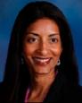 Dr. Sushama Gundlapalli, MD