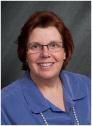 Deborah New, D.D.S., Ph.D
