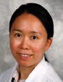 Dr. Jun J Lu, MD