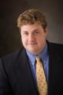 Dr. Justin Rodney Johnsen, MD