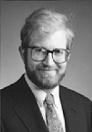 Dr. Joel j Cahan, MD
