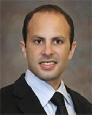 Dr. Joel Lattin, DO