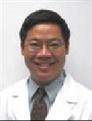 Andrew K. Chung, M.D.
