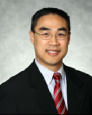 Dr. Alan H Wang, MD