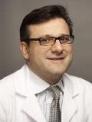 Dr. Jusuf J Zlatanic, MD