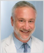Dr. Edward S Goldberg, MD