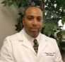 Dr. Julius Dewayne Tooson, MD