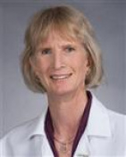 H. Elizabeth Broome, MD
