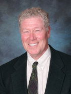 Dr. H. Edward Lane III, MD