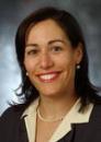 Dr. Alyson Gail Yashar, MD