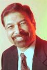 Dr. Arun K. Samanta, MD