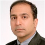 Dr. Venkatesh Krishnamurthi, MD