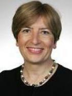 Dr. A A Alot Stobnicki, MD