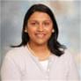Dr. Monica M Zeitz, MD