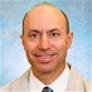 Dr. Joel E Retsky, MD