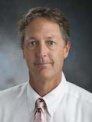 Dr. Dale L. Coy, MD