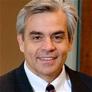 Dr. Michael A Del Terzo, MD