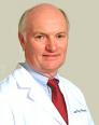 Dr. David D Fitz-Patrick, MD