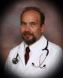 Dr. Barrett Jeffrey Wallis, MD