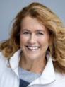 Dr. Heather Buccieri, D.D.S.