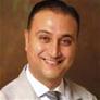 Dr. Arkan Alrashid, MD