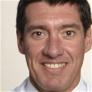 Dr. Marcelo Facciuto, MD
