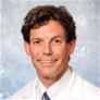 Dr. John S. Bucchieri, MD