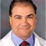 Dr. Alex M Celluzzi, DO
